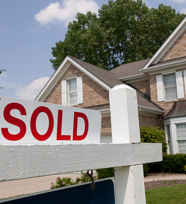 How to Get Your Home Sold: The Real Deal
