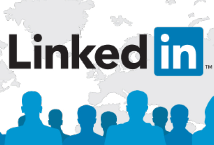 Create an All Star LinkedIn Profile